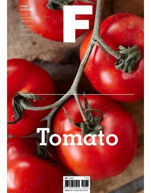 매거진F, Magazine F, 매거진에프