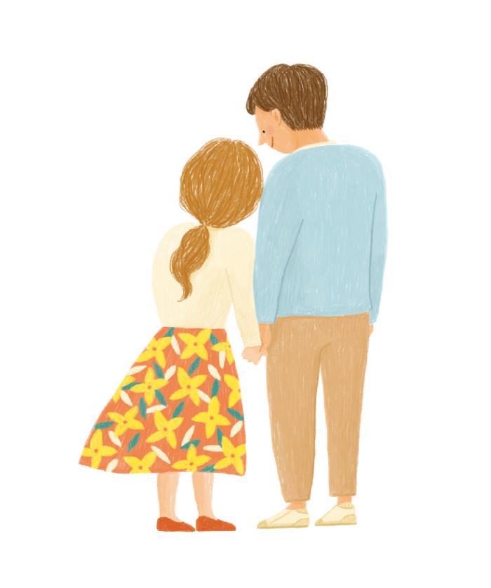 <특집-결혼 생활의 고수> 다름을 받아들이자