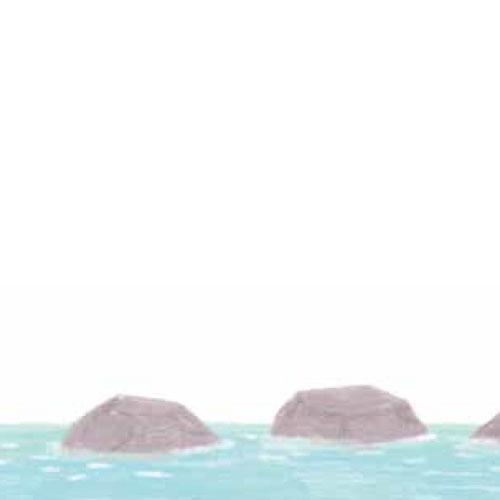 [12월 특집 - 청년이야기대상 수상작] (금상) 징검다리를 꿈꾸며
