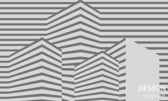 [사옥 디자인] 건축 디자인의 총아, 사옥 디자인은 어떻게 진화했나?
