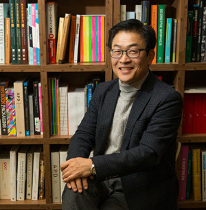 사교육 없이 4자녀 명문대 보낸 전직 사교육업체 CEO 김준희