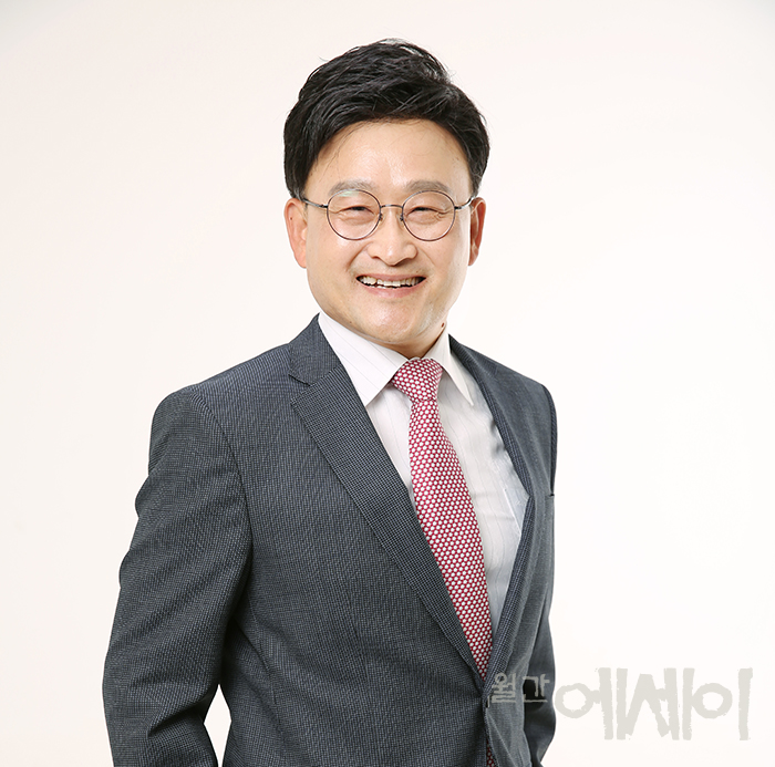 [만남] 내 인생의 만남들 / 원일희, SBS 논설위원·앵커