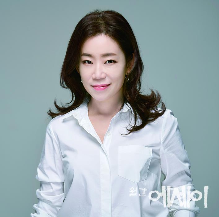 [아름다운 人터뷰] 서로에게 '유일한' / 음악 감독 김문정