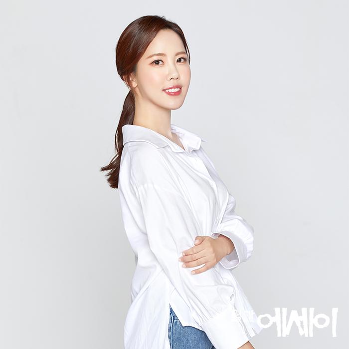 [청춘, 꿈을 걷다] 흔들리며 피는 꽃 / 박희원, YTN 기상캐스터