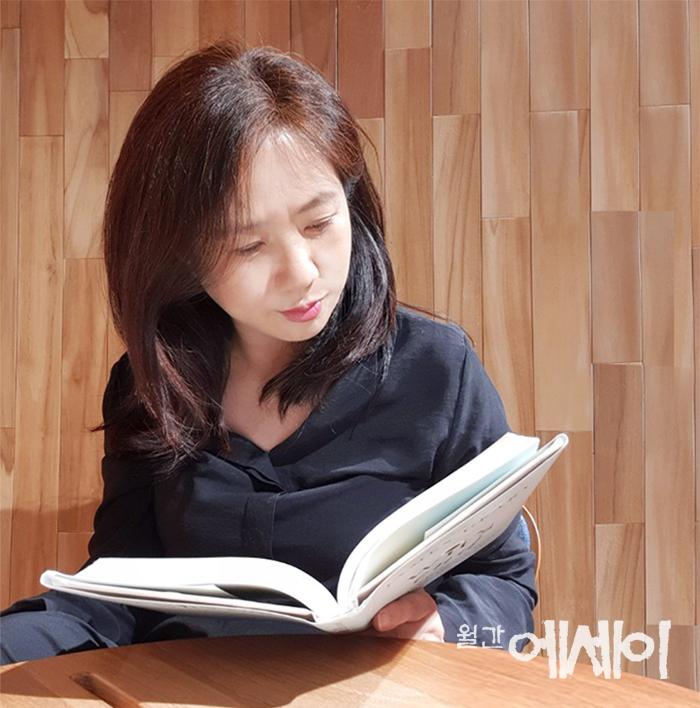 [박성희의 창] 대화가 중요해 / 박성희, 이화여대 교수