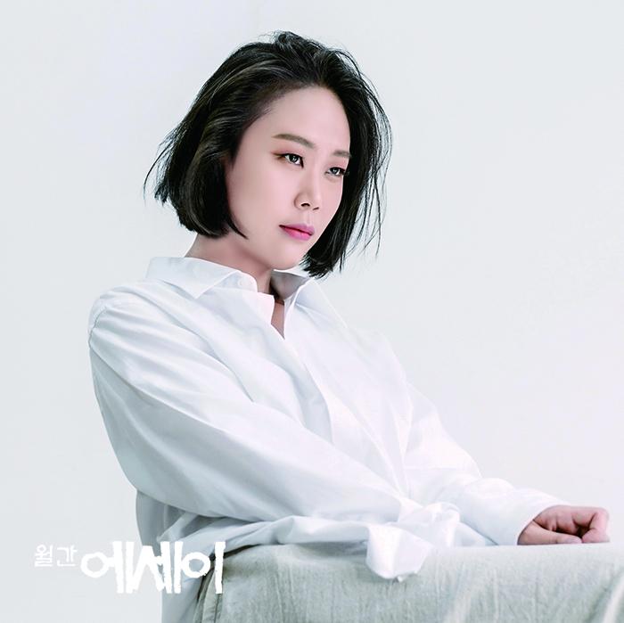[아름다운 人터뷰]  열음이라는 계절   / 피아니스트 손열음
