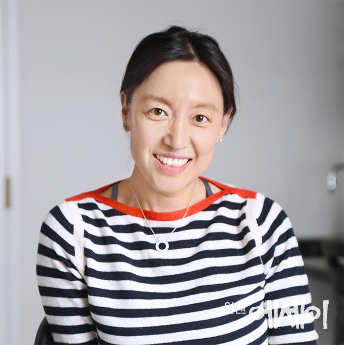 [만남] 자기(自己)와의 만남 / 리사 손(Lisa K. Son), 컬럼비아대학교 심리학과교수
