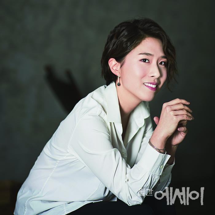 [만남] 만남의 순간들 / 김규연, 피아니스트