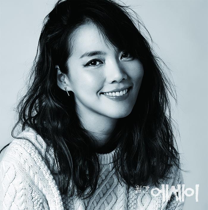 [아름다운 人터뷰] 바람이 여는 길 / 가수 소향