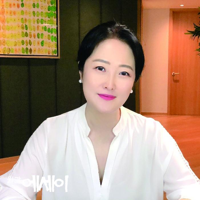 [만남] 새로운 만남을 기다리며 / 박상미, 심리상담가·더공감 마음학교 소장