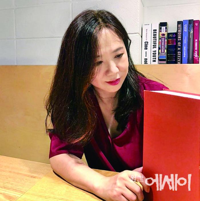 [박성희의 窓] 멍든 찻잎이 향을 낸다 / 박성희, 이화여대 교수