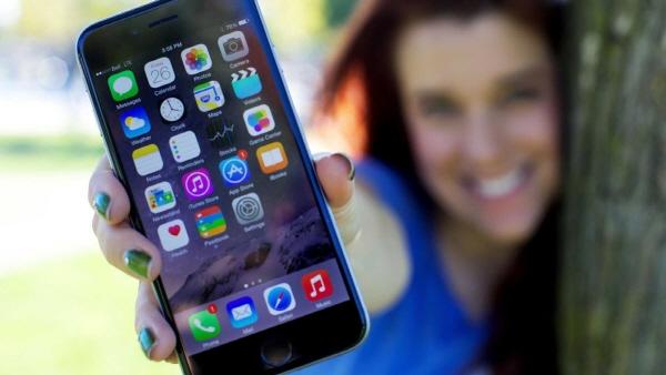 아이폰 대한민국 성공기 - 다시금 상승하는 아이폰 점유율