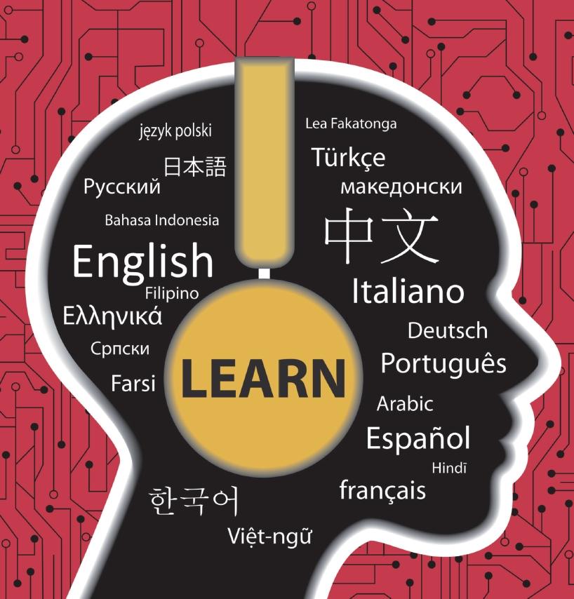 외국어 배우면 머리 좋아진다