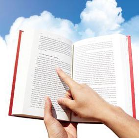 독서로 언어 정복