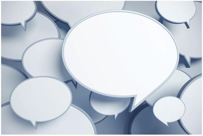 [칼럼] 대화의 현재성