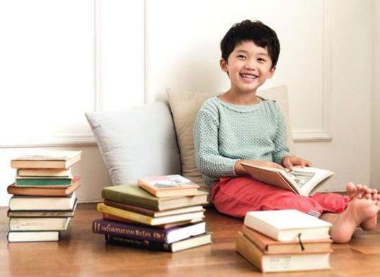 독서교육 결정 순간 - 다독 VS 정독