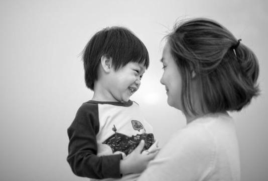 행복한 엄마 되기 위한 힐링 아이디어 10