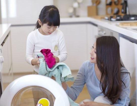 아이의 행동과 습관을 바꾸는 엄마의 질문