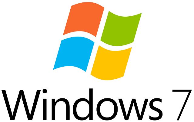 [시장동향] 윈도우10 교체 이슈로 국내 DRM 업계 호황