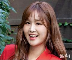 이 여자가 사는 법ㅣ트로트 가수 윤수현