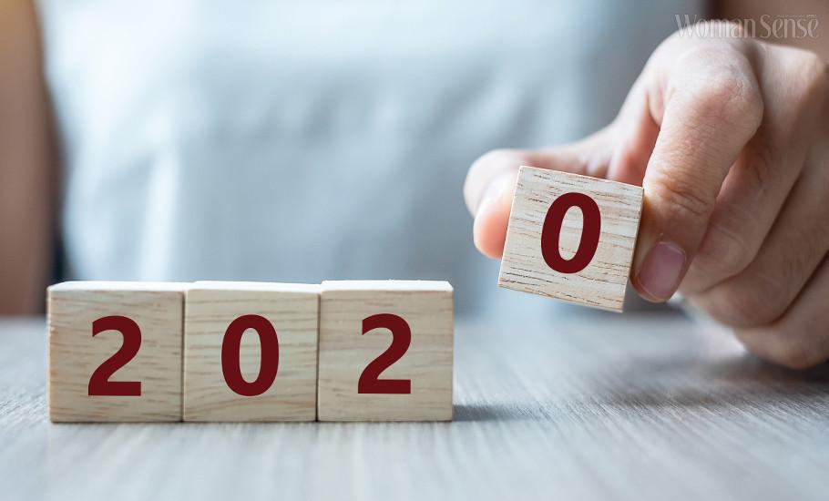 알아두면 유용한 2020년 달라지는 것들 10