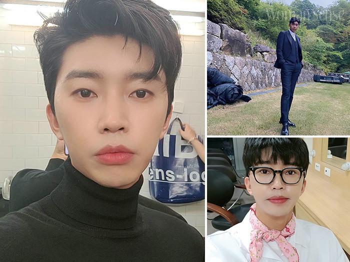 트롯맨 7인 성적표. 예능과 광고 업계 1위는?