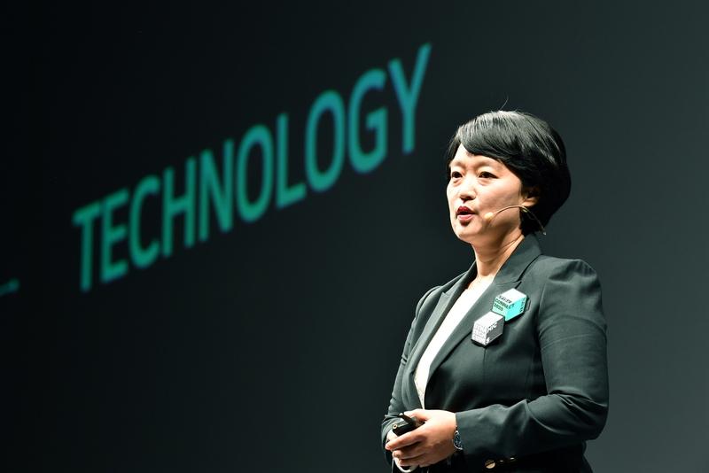 네이버, 2020년 '사용자 주도 기술 플랫폼' 선언