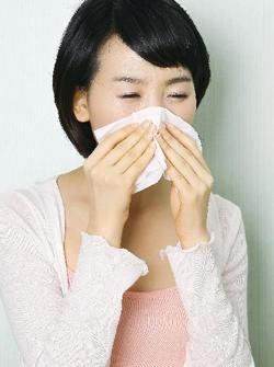 알레르기 비염, 면역치료로 완치 가능해