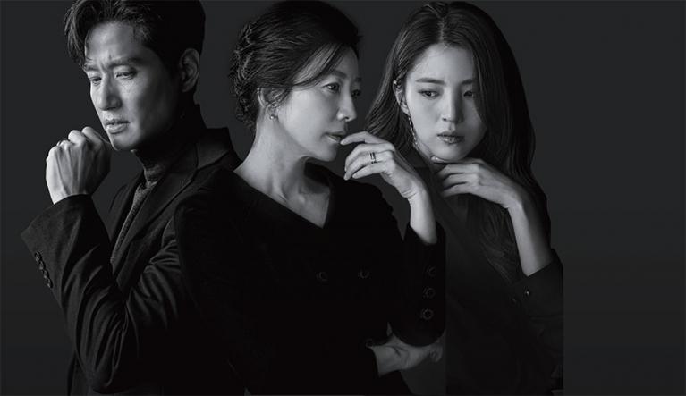 [문화산책] 'SKY 캐슬'에서 '부부의 세계'까지 JTBC 드라마의 괴력