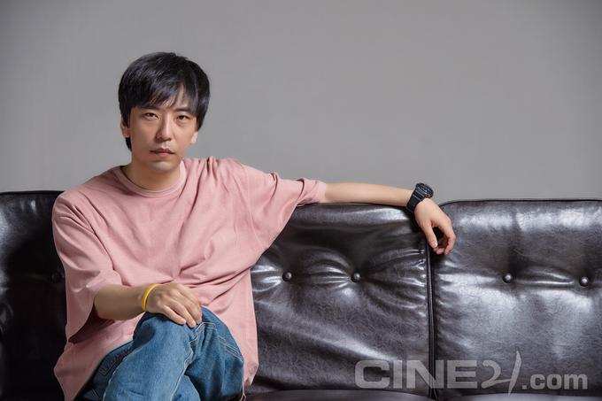 """'야구소녀' 최윤태 감독, """"10대부터 50대까지, 시대의 여성상을 보여주고 싶었다"""""""