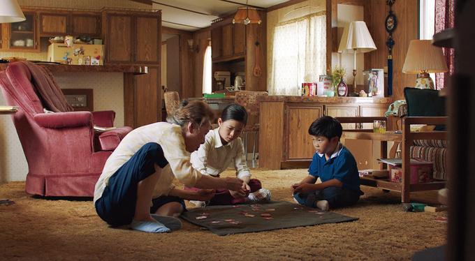 '미나리' 1980년대 어느 한인 가족의 미국 정착기