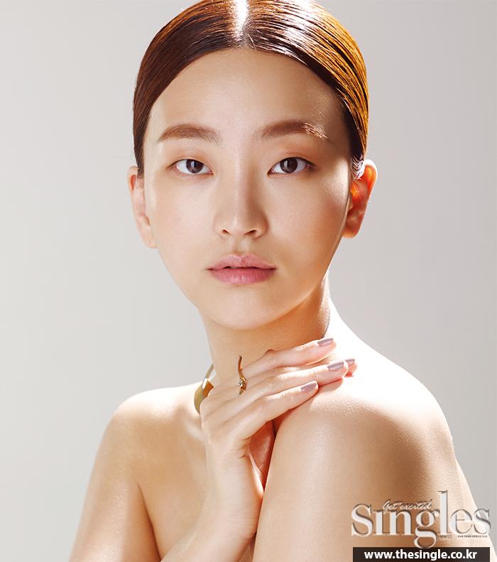 RULE Glow up! 맑고 투명한 피부를 만드는 법