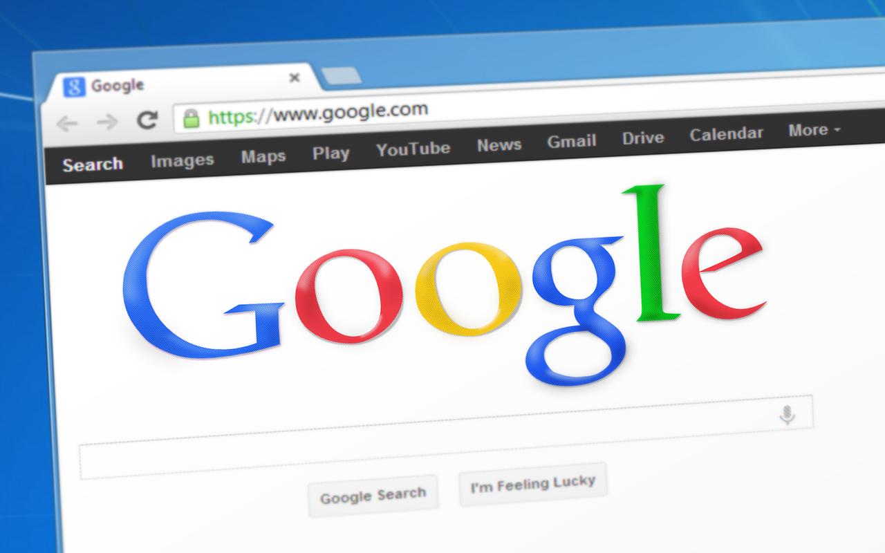 구글 검색어 국내 1위 코로나19…n번방, 이태원 클래쓰도 순위권